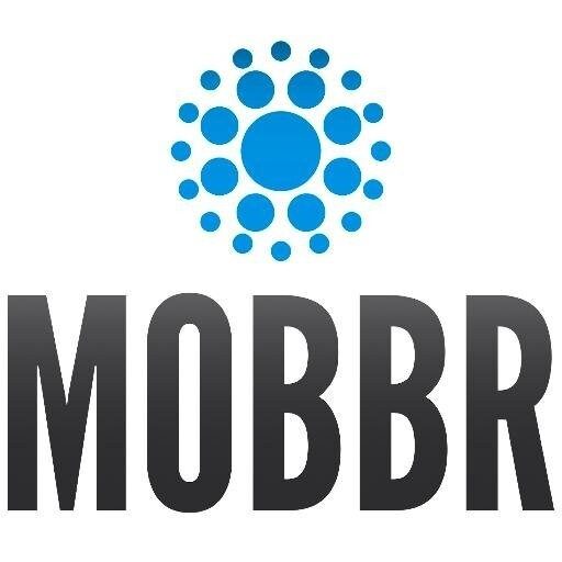 Mobbr Crowd Payments