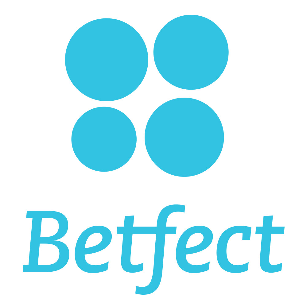 Betfect
