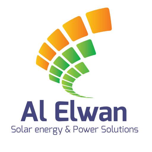 Al Elwan Solar Energy & Power Solutions