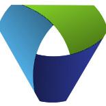 EVO Venture Partners