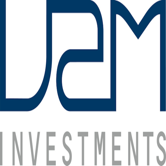 VAM Investments s.p.a.