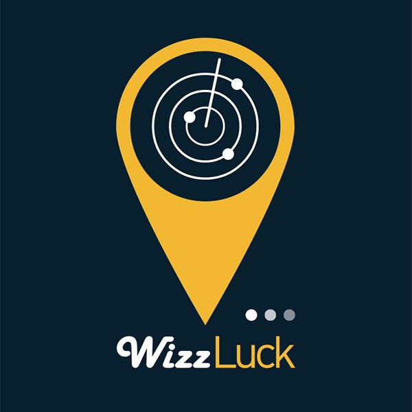 APPSCLUB / WizzLuck