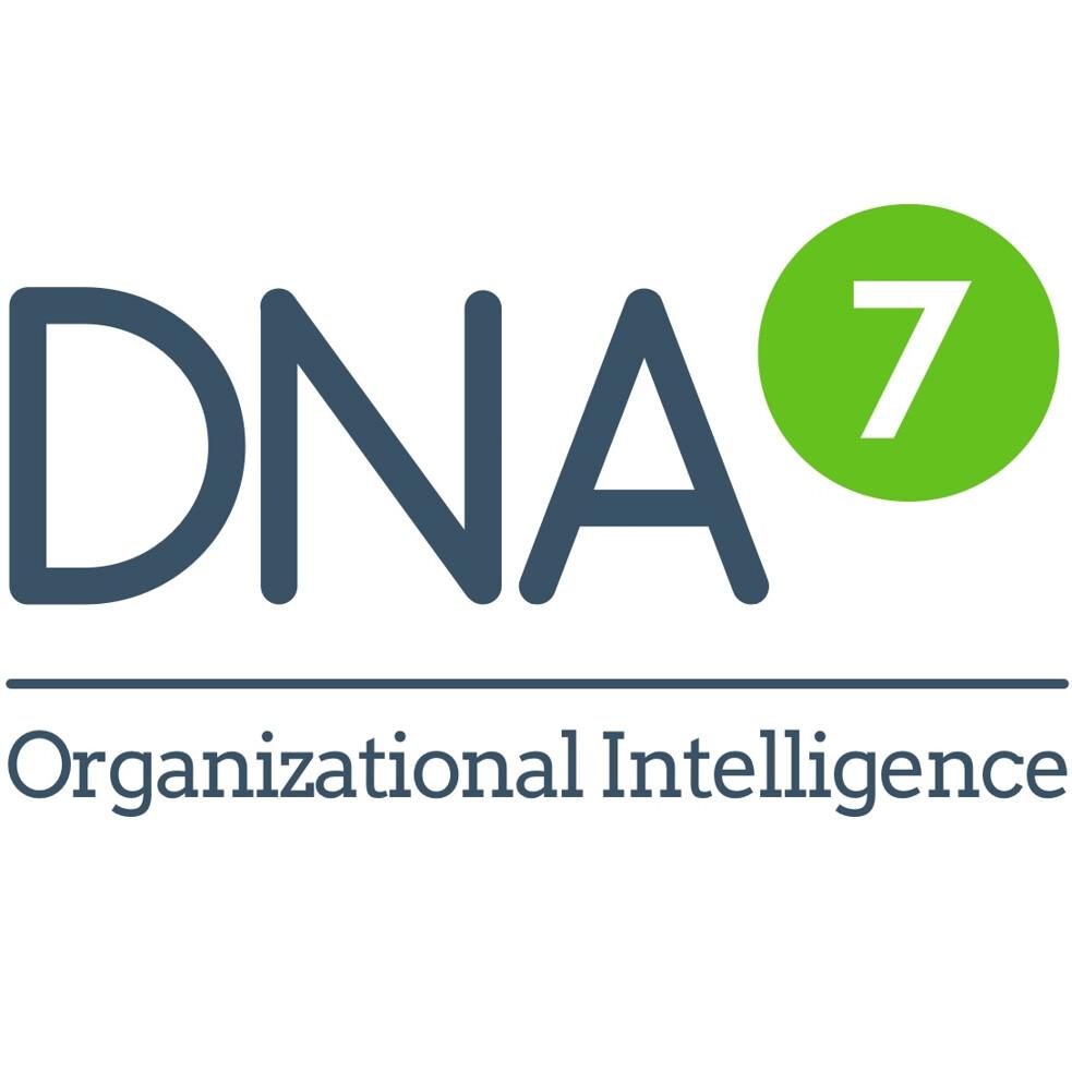 DNA-7
