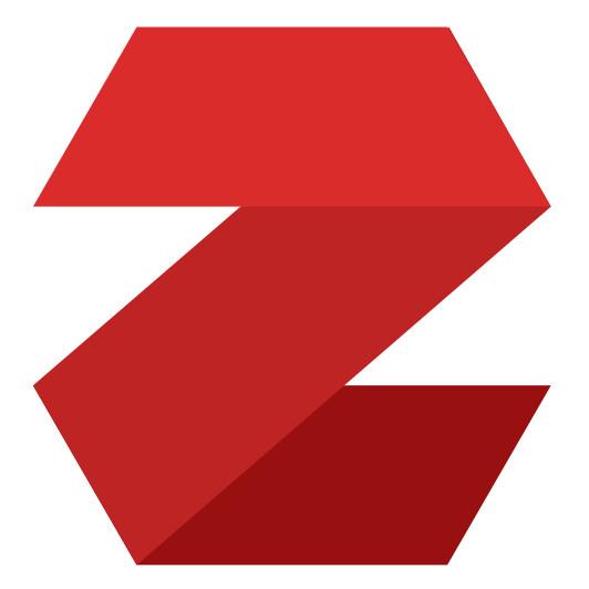 Zotabox