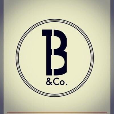 Broski & Co.