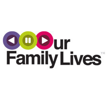 Our Family Lives