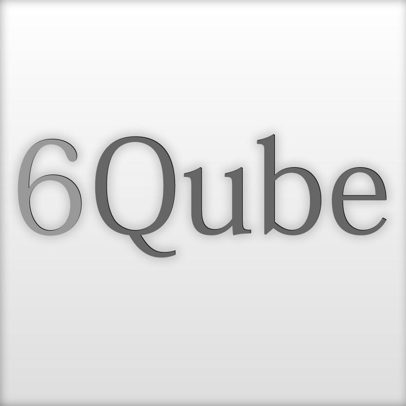 6Qube