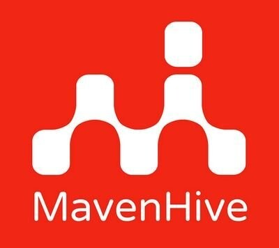 Mavenhive