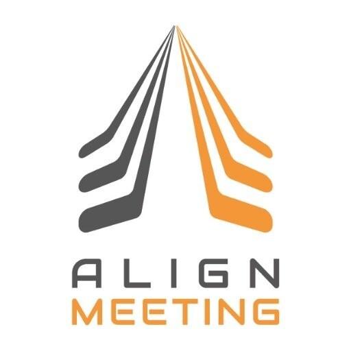 AlignMeeting