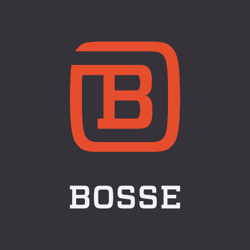 Bosse Tools