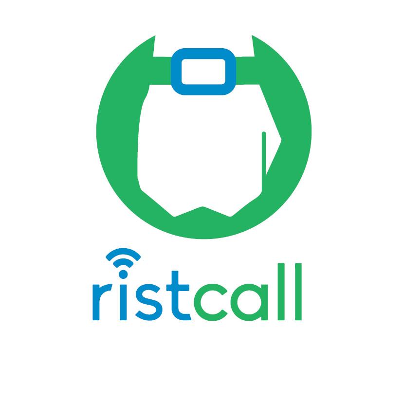 RistCall