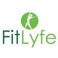 FitLyfe