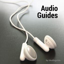 iAudioguide