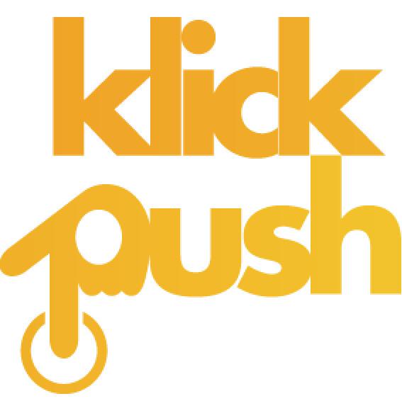 Klick Push