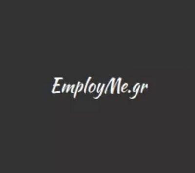 EmployMe!