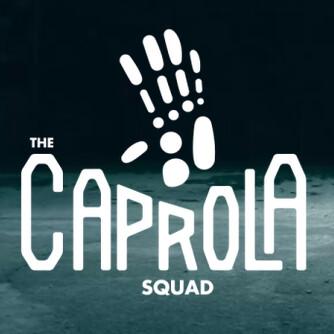 Caprola Squad