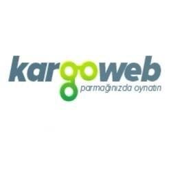 Kargoweb.com