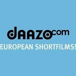 Daazo.com Shortfilms