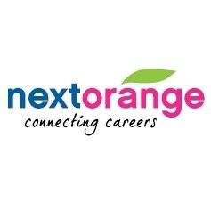 NextOrange