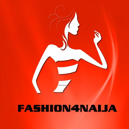 Fashion4Naija