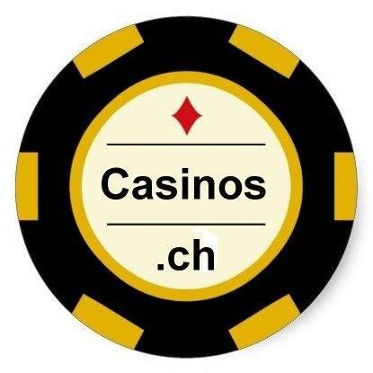 Golden Casino News