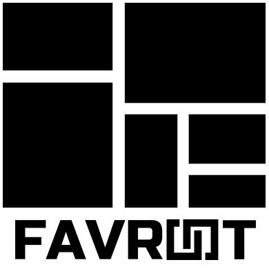 FAVROOT
