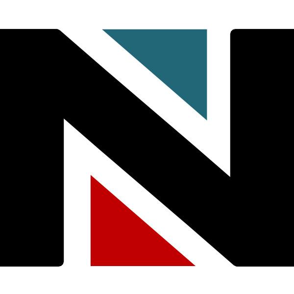 Netherin Enterprises