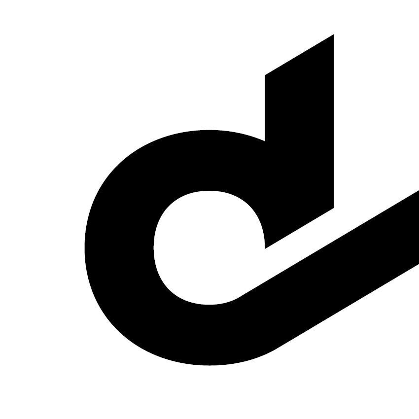 digidip GmbH