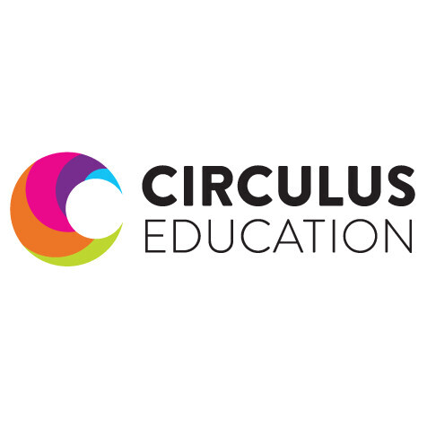 Circulus Education
