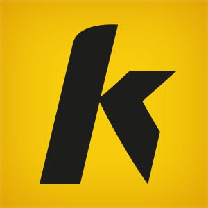 Kinetise