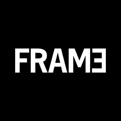 Frame Publishers