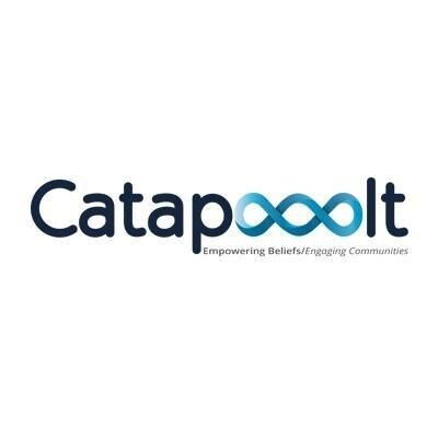 Catapooolt