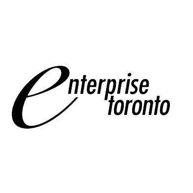 Enterprise Toronto