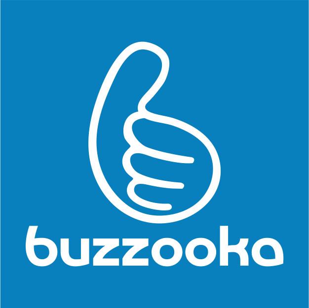 Buzzooka India