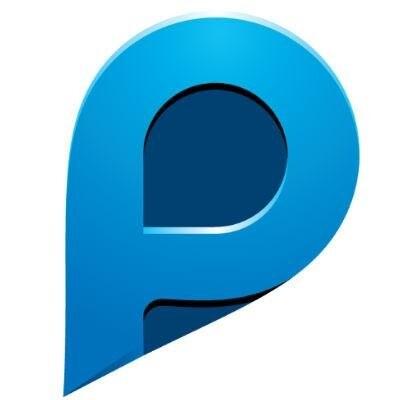 PetroLessons
