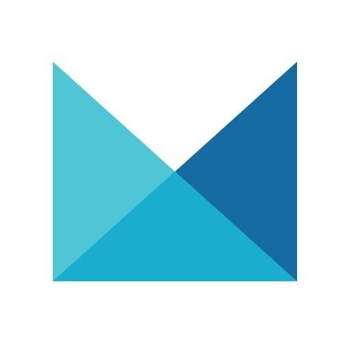 MyJobMatcher.com