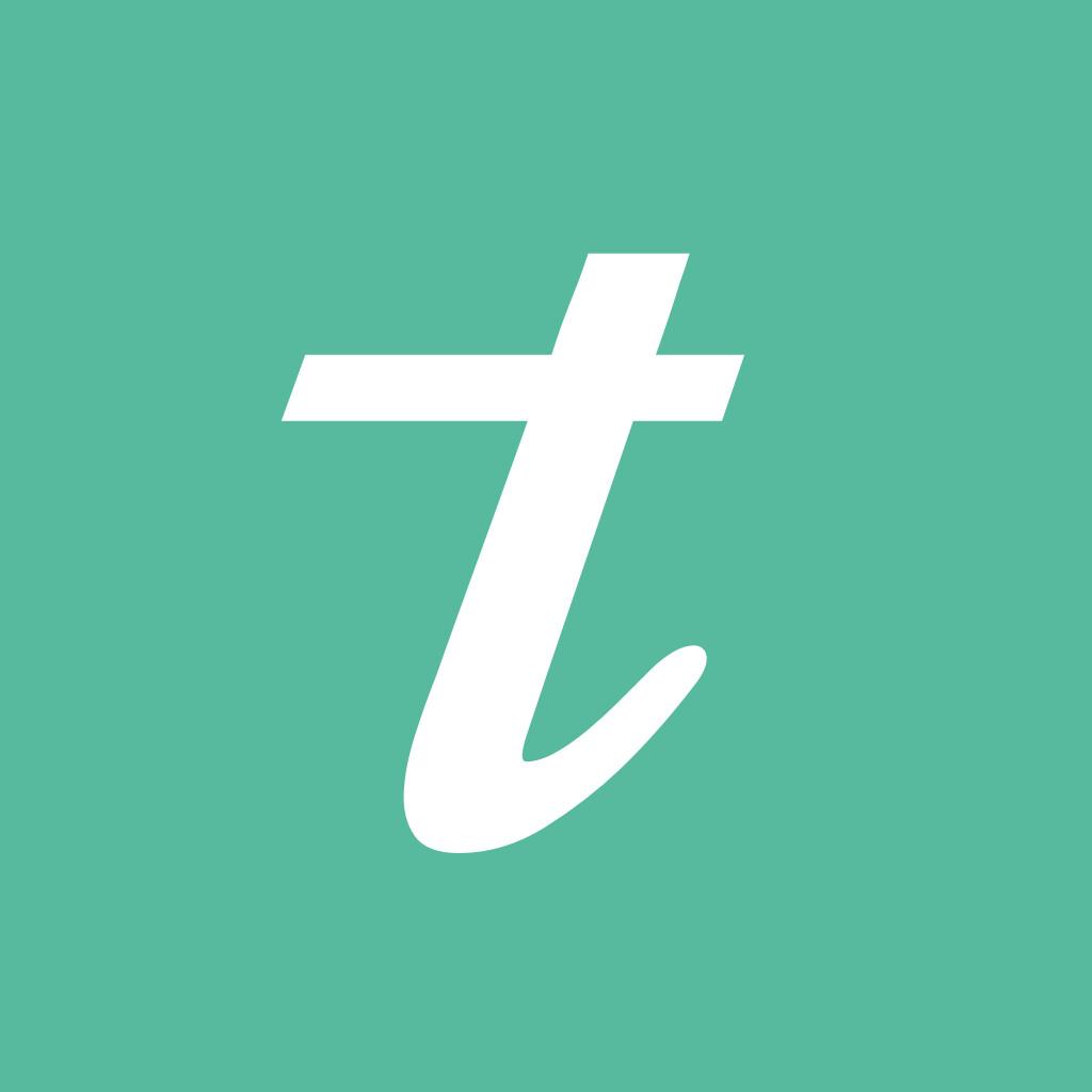 Teamstory