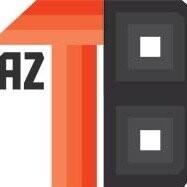 AZ Tech Beat