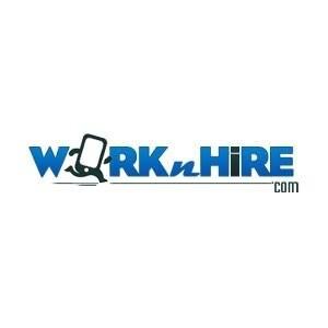 Work-N-Hire