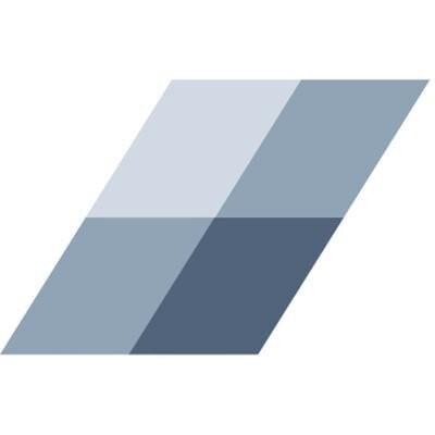 Prelude Ventures, LLC