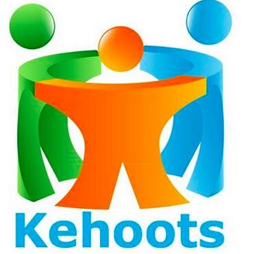 Kehoots