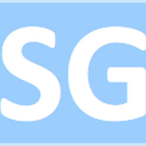 SocialGrade, Inc.