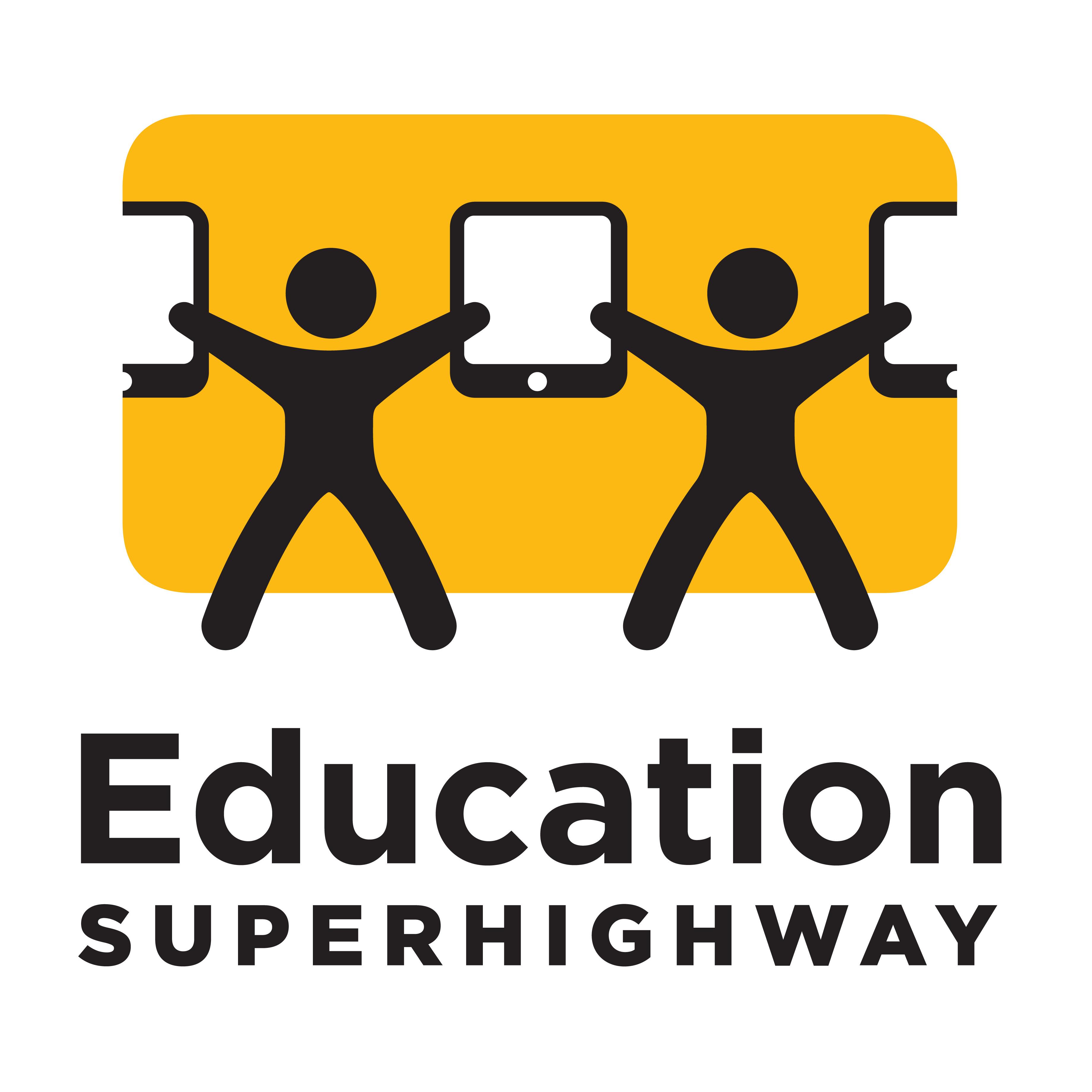 EdSuperHighway