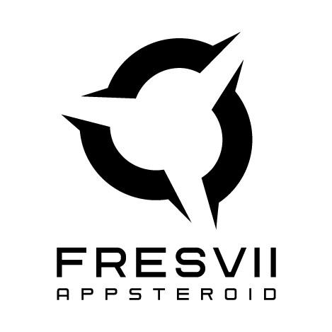Fresvii