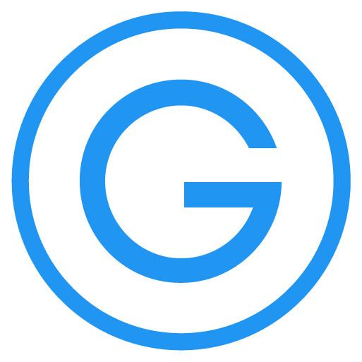 GoSave