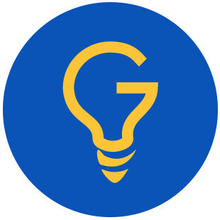 IdeaGlow