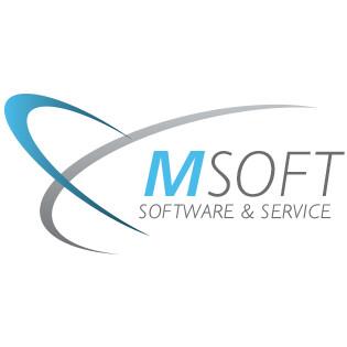 M-Soft NV