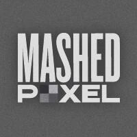 Mashed Pixel