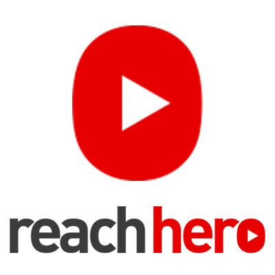 ReachHero