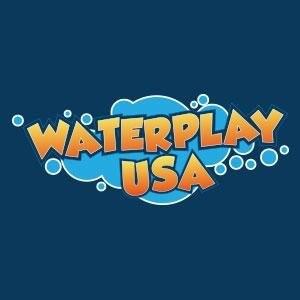 WaterPlayUSA
